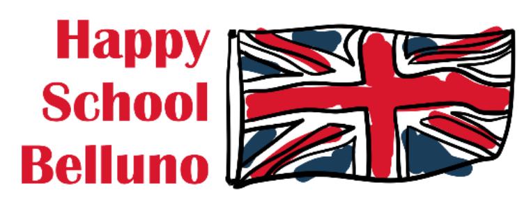 Happy School Belluno - Asilo e Nido con l'inglese