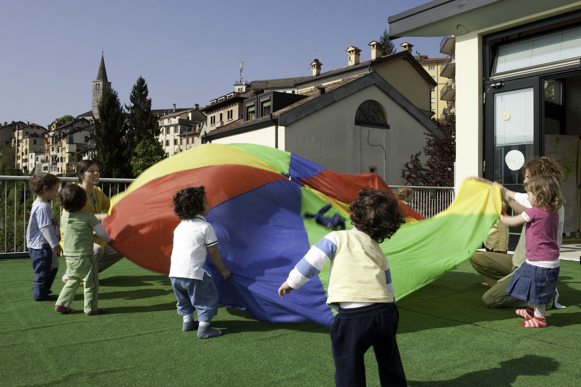 happy-school-asilo-san-biagio-belluno-4